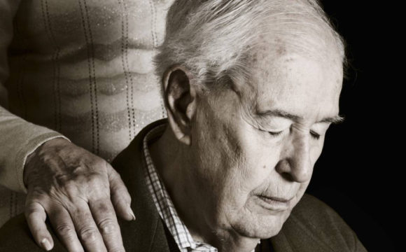 Fisioterapia como herramienta para el Alzheimer